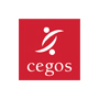 Cegos (UK) Ltd