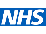NHS logo sml