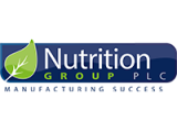 nutrition group